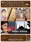 Yüzakı Aylık Edebiyat, Kültür, Sanat, Tarih ve Toplum Dergisi/Sayı:72 Şubat 2011