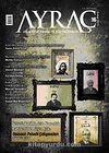 Ayraç Aylık Kitap Tahlili ve Eleştiri Dergisi Sayı:16 Yıl: Şubat 2011