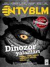 NTV Bilim Dergisi Sayı:24 Şubat 2011
