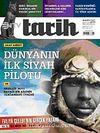 NTV Tarih Sayı:26 Mart 2011