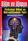 Bilim ve Ütopya Aylık Bilim, Kültür ve Politika Dergisi / Mart 2011/ Sayı:201
