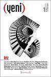 Yeni - 3 Aylık Kültür Dergisi Sayı:1 Güz 2010
