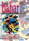 Berfin Bahar Aylık Kültür Sanat ve Edebiyat Dergisi Mart 2011 Sayı:157