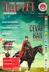 Türk Dünyası Araştırmaları Vakfı Tarih Dergisi Mart 2011 / Sayı:291