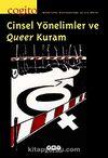 Cogito 65-66 Üç Aylık Düşünce Dergisi & Bahar 2011 Cinsel Yönelimler ve Queer Kuram