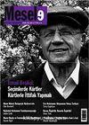 Nisan 2011 Sayı:52 / Mesele Dergisi