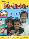 Birdirbir Dergisi -2 / Abdest