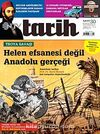 NTV Tarih Sayı:30 Temmuz 2011