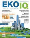Eko Iq Yeşil Bir İş ve Yaşam Sayı: 10 Temmuz-Ağustos 2011