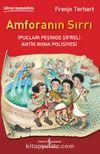 Amforanın Sırrı & İpuçları Peşinde Şifreli Antik Roma Polisiyesi