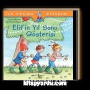 Elif'in Yıl Sonu Gösterisi