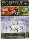 Yüzakı Aylık Edebiyat, Kültür, Sanat, Tarih ve Toplum Dergisi/Sayı:77 Temmuz 2011