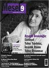 Eylül 2011 Sayı:57 / Mesele Dergisi