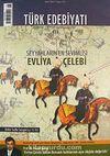 Türk Edebiyatı / Aylık Fikir ve Sanat Dergisi Sayı:455 Eylül 2011