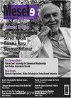 Ekim 2011 Sayı:58 / Mesele Dergisi