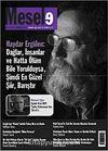 Kasım 2011 Sayı:59 / Mesele Dergisi