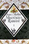 Mektubat-ı Rabbani 2 Cilt