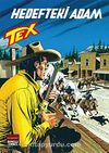 Aylık Tex Sayı:153 Hedefteki Adam