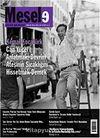 Aralık 2011 Sayı:60 / Mesele Dergisi