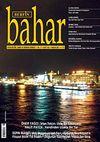 Berfin Bahar Aylık Kültür Sanat ve Edebiyat Dergisi Aralık 2011 Sayı:166