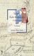 İlahi Komedya/Cehennem-Araf-Cennet (Özel Karton Kutuda 3 Kitap)