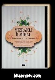 Mızraklı İlmihal Risaleler ve Tercümeleri (Renkli Baskı)(ciltli)