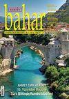 Berfin Bahar Aylık Kültür Sanat ve Edebiyat Dergisi Ocak 2012 Sayı:167