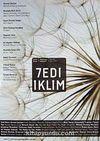 Sayı :261 Aralık 2011 Kültür Sanat Medeniyet Edebiyat Dergisi