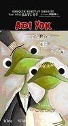 Adı Yok Sayı:57 Yaz 2011 / Mevsimlik Gençlik Edebiyat Dergisi