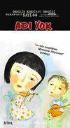 Adı Yok Sayı:52 Bahar 2010 / Mevsimlik Gençlik Edebiyat Dergisi