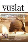 Yıl:9 Sayı:130 Nisan 2012 Aylık Eğitim ve Kültür Dergisi