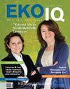 Eko Iq Yeşil Bir İş ve Yaşam Sayı: 16 Nisan 2012