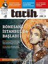 NTV Tarih Sayı:39 Nisan 2012