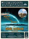 Yüzakı Aylık Edebiyat, Kültür, Sanat, Tarih ve Toplum Dergisi/Sayı:87 Mayıs 2012