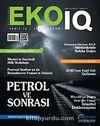 Eko Iq Yeşil Bir İş ve Yaşam Sayı: 17 Mayıs 2012
