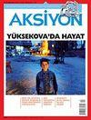 Aksiyon Haftalık Haber Dergisi / Sayı: 910 - 14-20 Mayıs 2012