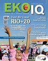 Eko Iq Yeşil Bir İş ve Yaşam Sayı: 18 Haziran 2012