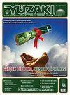 Yüzakı Aylık Edebiyat, Kültür, Sanat, Tarih ve Toplum Dergisi/Sayı:88 Haziran 2012