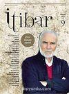 Sayı :9 Haziran 2012 İtibar Edebiyat ve Fikriyat Dergisi