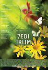 Sayı :267 Haziran 2012 Kültür Sanat Medeniyet Edebiyat Dergisi
