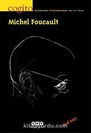 Cogito 70-71 Üç Aylık Düşünce Dergisi Yaz 2012 & Özel Sayı- Michel Foucault
