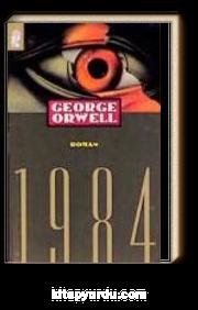1984 ( Neunzehnhundertvierundachtzig)