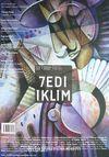 Sayı :270 Eylül 2012 Kültür Sanat Medeniyet Edebiyat Dergisi