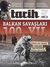 NTV Tarih Sayı:45 Ekim 2012
