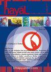 Hayal Kültür Sanat Edebiyat Dergisi Sayı:43 Ekim - Kasım - Aralık 2012