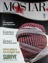 Mostar Aylık Kültür ve Aktüalite Dergisi Sayı:91 Eylül 2012