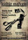 Kültür Mafyası Aylık Kültür Sanat Dergisi Sayı:1 Ekim 2012