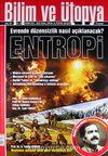 Bilim ve Ütopya Aylık Bilim, Kültür ve Politika Dergisi / Kasım 2012 / Sayı:221