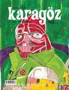 Karagöz Şiir ve Temaşa Dergisi Sayı:19 Nisan-Mayıs-Haziran 2012