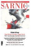 Sarnıç - Öykü Sayı:4 Aralık 2012